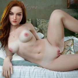 STARPERY 169cm D-Cup SARAH HYBRID OR FULL SILICONE + Realistic Paint 1st