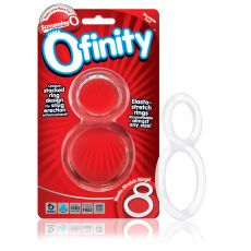 Ofinity Clear-FLD